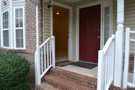 102 Forest Dr Piscataway NJ, 08854