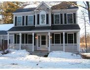 120 Sandy Pond Road Ayer MA, 01432