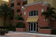 606 Riviera Dunes Way, Unit 602 Palmetto FL, 34221