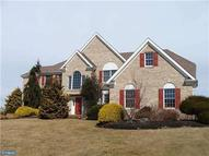 2 Cubberly Ct Cranbury NJ, 08512