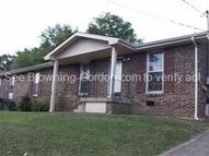 2909 B Walnut Crest Antioch TN, 37013