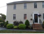 309 South Street Bridgewater MA, 02324