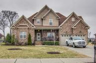6007 Lily Dr Spring Hill TN, 37174