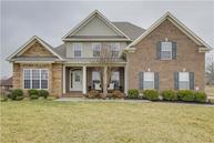 310 Birchwood Dr Old Hickory TN, 37138