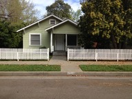 1126 Lincoln St Red Bluff CA, 96080