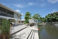 1657 Lantana Lane Big Pine Key FL, 33043