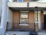 338 N 55th St Philadelphia PA, 19139
