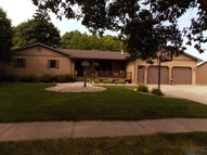1126 Wyland Dr Dell Rapids SD, 57022