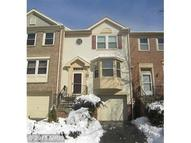 206 Leafcup Ct Gaithersburg MD, 20878