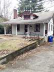 68 Mildred Ave Asheville NC, 28806