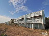 1100 South Fort Fisher Blvd Unit: 2004 Kure Beach NC, 28449