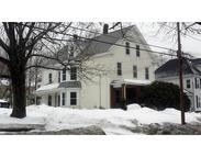 22-24 Purchase St Milford MA, 01757