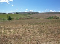 1 Hidden Acres Dr Ellensburg WA, 98926