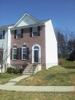 655 Kirk Caldy Way Abingdon MD, 21009