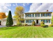 45 Mount Pleasant Street Westborough MA, 01581