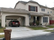 100 Heritage Way Brentwood CA, 94513