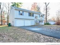 7 Capewell Dr Bloomfield CT, 06002