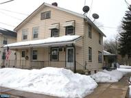50 E Meadow Ave Robesonia PA, 19551