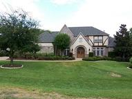5112 Clear Creek Drive Flower Mound TX, 75022