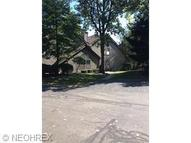 1133 Red Tail Hawk Ct6 Youngstown OH, 44512