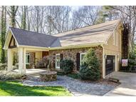 5040 Hidden Branches Drive Atlanta GA, 30338