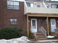 2905 Kent Pl Hillsborough NJ, 08844