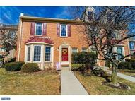 868 Durant Ct West Chester PA, 19380