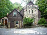 103 East Mt. Airy Rd. Croton On Hudson NY, 10520