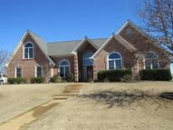 4328 Rocky Top Cv Olive Branch MS, 38654