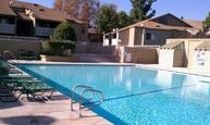 35 Carriage Way Pomona CA, 91766