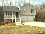 354 Prometheus Way Rockmart GA, 30153