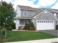 865 North Fork Drive Forks Township PA, 18040