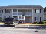 3555 Hwy 544 #26h Conway SC, 29526