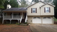 24 Misty Hollow Court Euharlee GA, 30145