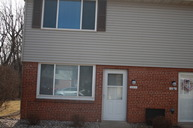 929 South West Ct Unit A Appleton WI, 54915