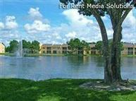 Audubon Cove Apartments Fort Myers FL, 33912