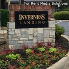 Inverness Landing Apartments Birmingham AL, 35242
