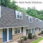 Franklin Square Apts Rosedale MD, 21237