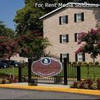 Colonial Square Apts Glen Burnie MD, 21061