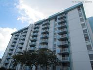 Forest Place Apartments Miami FL, 33181