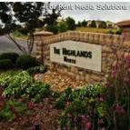 The Highlands North and South Apartments Overland Park KS, 66204