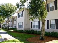 Taylor Pointe Apartments Vero Beach FL, 32967