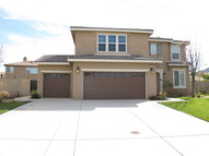 32694 Dowling Ct Winchester CA, 92596