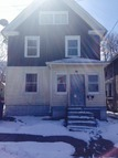 59 Council St. Rochester NY, 14605