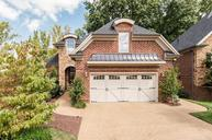 1118 Regality Way 1 Knoxville TN, 37923