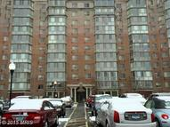 3100 Leisure World Blvd #1004 Silver Spring MD, 20906
