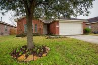 235 Rolling Brook Dr Dickinson TX, 77539