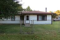 380 Keeland St New Waverly TX, 77358