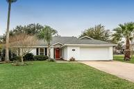 114 Sandy Cove Houston TX, 77058