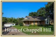 10607 West Old Chappell Hill Road Chappell Hill TX, 77426